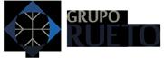 Grupo Rueto